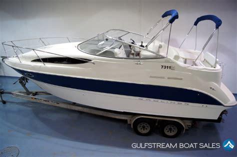 bayliner boats uk bayliner for sale uk specialist car and vehicle
