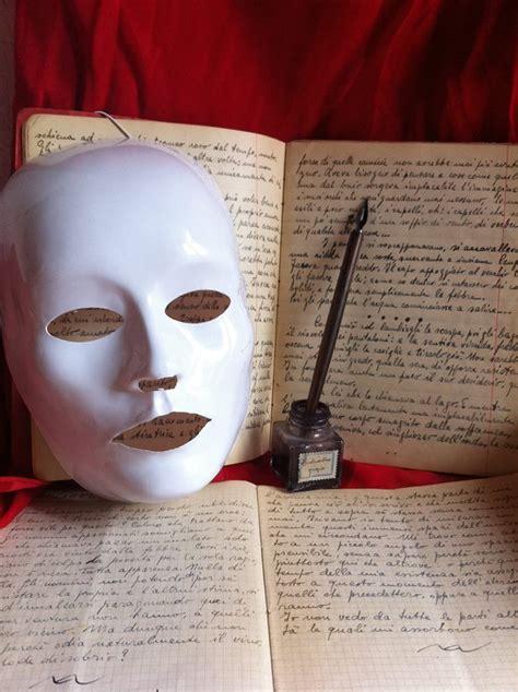 come scrivere un testo teatrale copioni e commedie copioni miriana