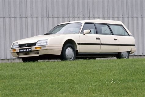 where to buy car manuals 1989 citroen cx electronic toll collection citroen cx break 25 tgd turbo 2 manual 1989 1991 120 hp 5 doors technical specifications
