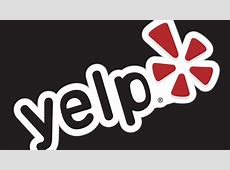 List of Synonyms and Antonyms of the Word: Yelp Yelp Icon Black And White