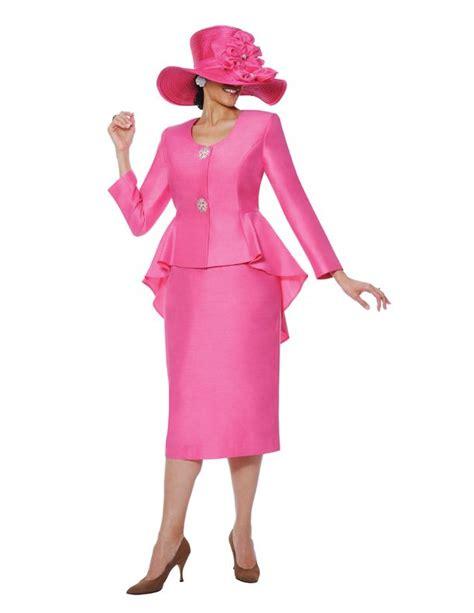 Wholesale Ladies Church Suits | wholesale church dresses wholesale church dresses for