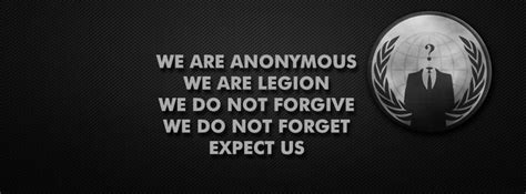 anonymous quotes image quotes  hippoquotescom