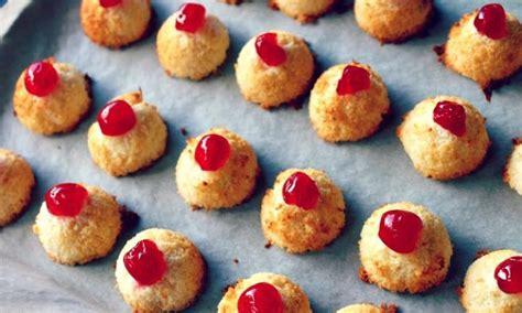 baking ideas easy baking recipes kidspot