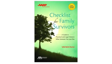 family matters 6 family building principles books books about family home and caregiving