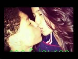 Roc has a girlfriend youtube