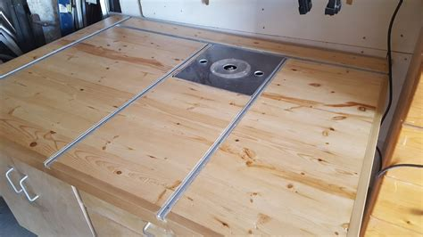 woodworking bench top material 100 woodworking bench top material with woodworking bench top a benchtop bench