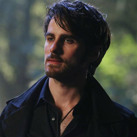 Sugar Kiloan captain hook gifs popsugar entertainment