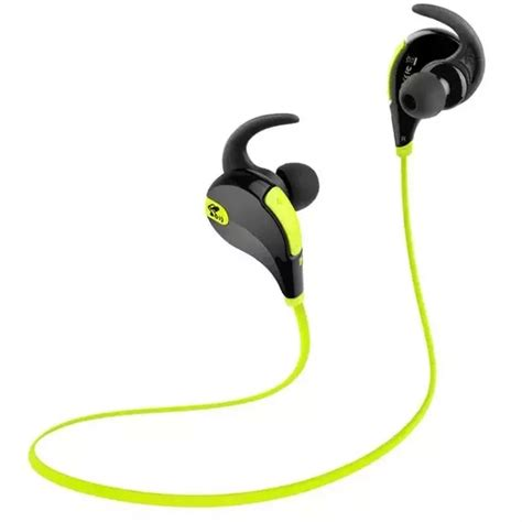 best bluetooth headphones for running which are the best bluetooth headphones for running quora