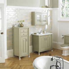 traditional bathroom furniture beautiful traditional bathrooms on traditional