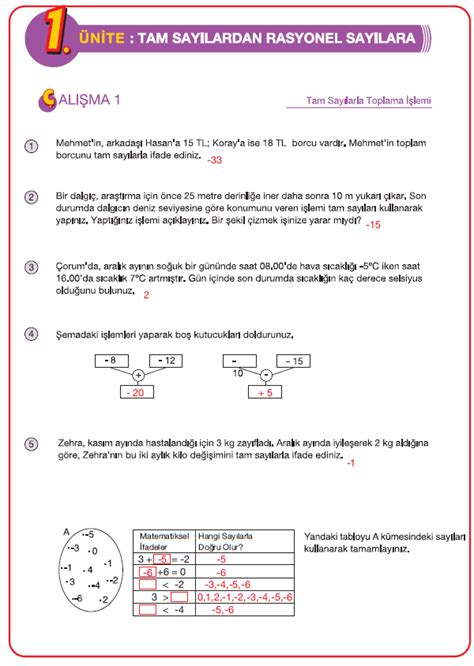 nceki sayfa 1 2 3 4 5 6 7 8 9 10 11 12 13 sonraki sayfa 7 sınıf matematik kitabı cevapları sayfa 1 2 3 4 5 6 7 8