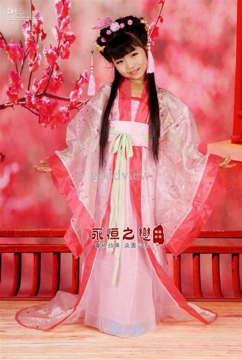 themes for children s clothing wholesale theme costume buy han chinese clothing show