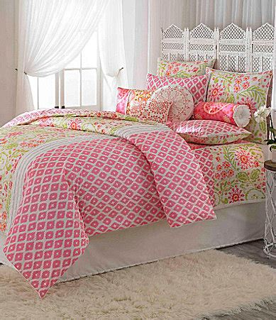 dillards baby crib bedding dillards baby bedding sets