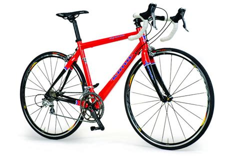 kona zing supreme road bike kona zing supreme