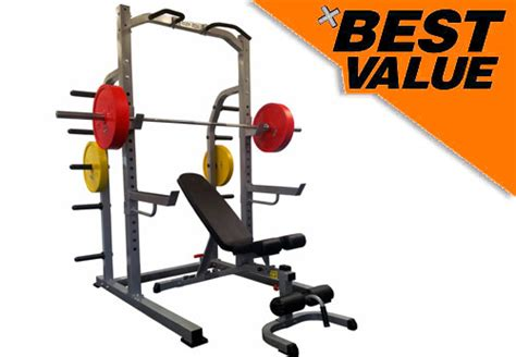 whats bench press new gym equipment products gym equipment weight loss