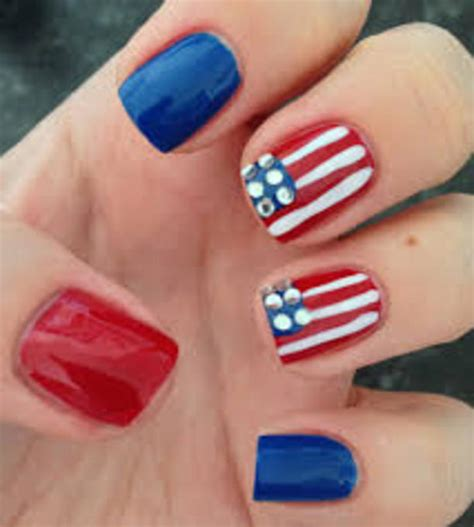 Mooie Nagels Tips by Xxmainiacxx 5 Tips Voor Mooie Nagels