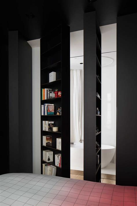 Hughes Cabinetry