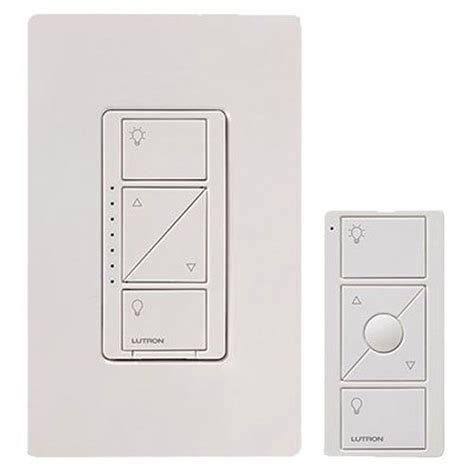 dimmable smart light switch smart light issues light switch must be left on