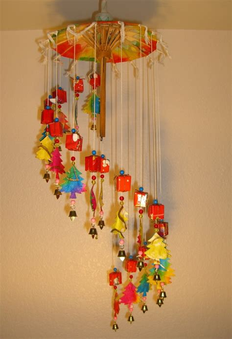 How To Make Handmade Wind Chimes - 2014 dodge ram wind chimes autos post
