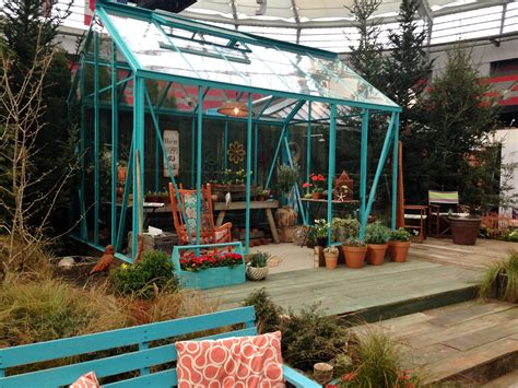 bc greenhouse builders wins silver  bc home  garden
