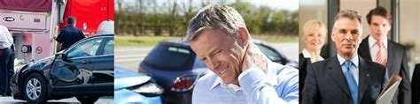 Car Doctor Atlanta by Atlanta Chiropractic Center Of Gwinnett Free
