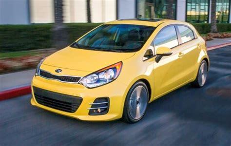 desde 227900 2017 2018 best cars reviews