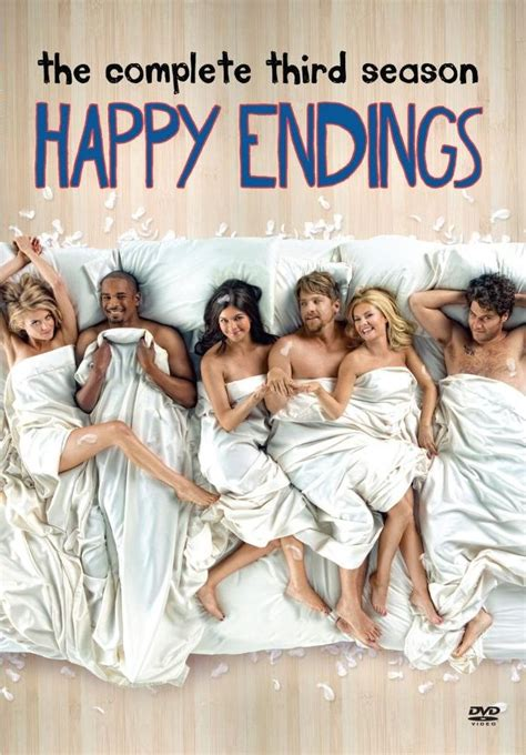 biography of happy ending movie happy endings dvd release date