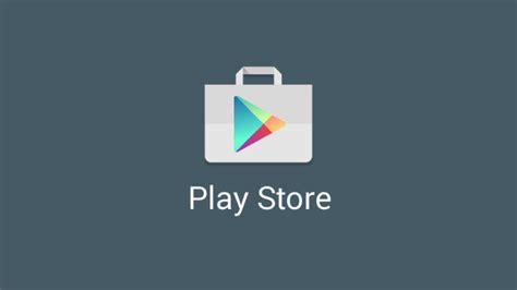 Play Store Original Los Suscriptores De Play Tienen Un 10 De