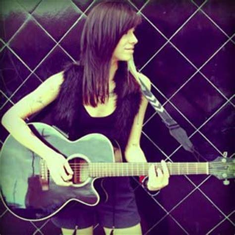 download mp3 dj jar of heart emp3 music download christina perri jar of hearts
