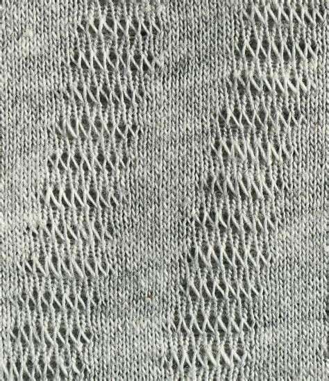 tricot upholstery knitted fabric close up stock image image of comfortable