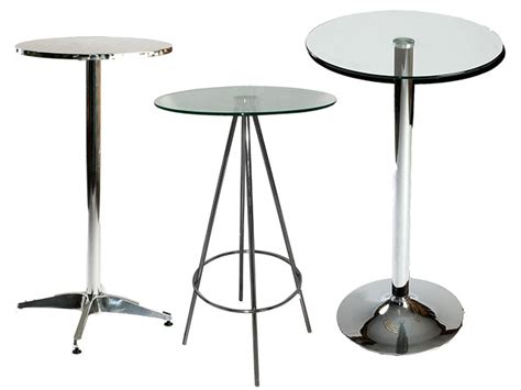 Cocktail Tables Furniture Sales Inspire Furniture Rentals Cocktail Table Rentals