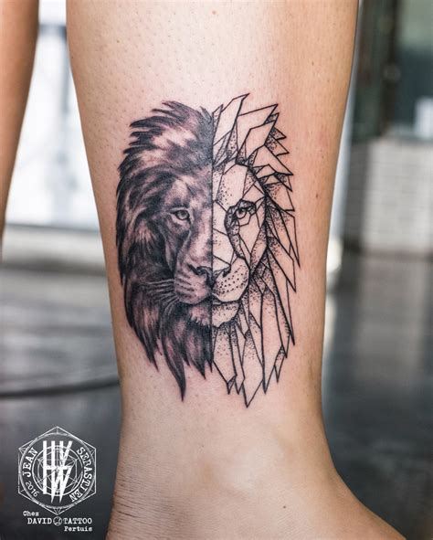 designs around tattoos leading magazine database featuring best designs