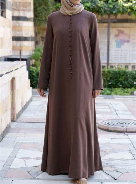 Instanbul Khimar shukr usa istanbul abaya muslimah model