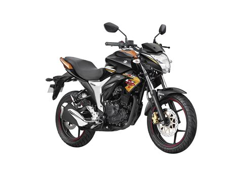 top  bikes  abs  india  inr  lakh suzuki