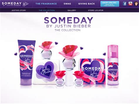 justin bieber someday vs girlfriend justin bieber someday fragrances perfumes colognes