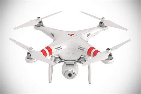 dji phantom 2 vision quadcopter mikeshouts