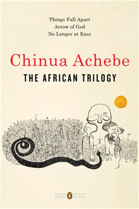 themes in arrow of god pdf a man of the people by chinua achebe pdf free remotepriority