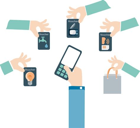 mobile payments payments gateway truteq