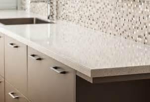 kitchen bench tops laminate kitchen benchtops to high pressure laminate
