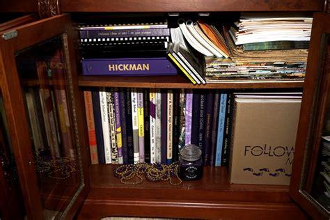 kewpie columbia mo cresset senior pictures of kewpies of david h hickman