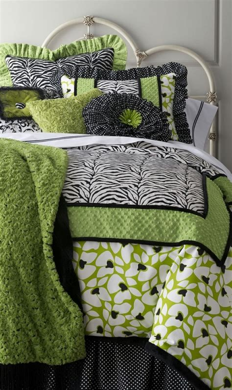 domestications bedding catalog girl s rule bedding collection girls bedrooms girls