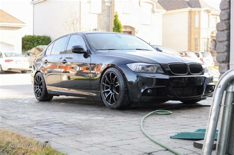 bmw 193m wheels lf bmw 193m or bmw 313m wheels
