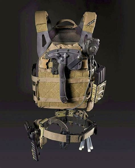 best tactical gear 17 best ideas about airsoft gear on tactical