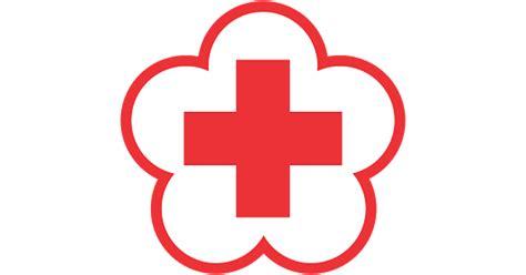Emblem Logo G Merah Avanza logo admin