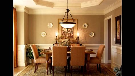 Ideas For Dining Room Lighting Dining Room Light Fixtures Design Decorating Ideas Design Idea