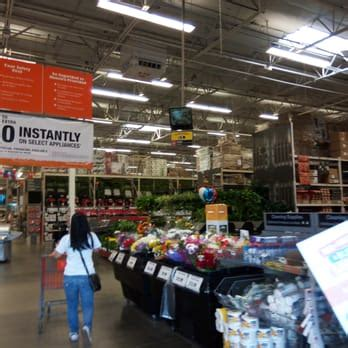home depot upland store hours insured by ross