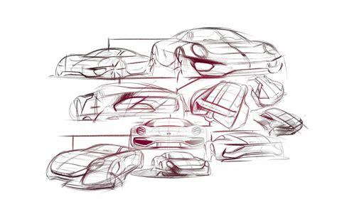 Porsche Internship by Porsche Internship Part 2