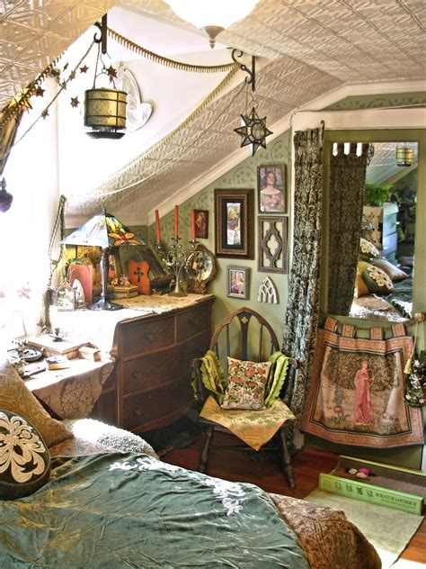 design inspiration for your home hippie bedroom officialkod com