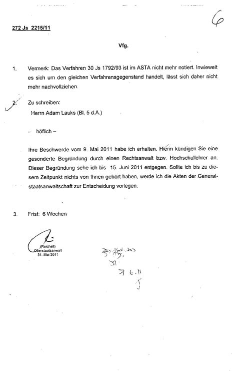 Vorlage Antrag Beurlaubung Schule Strafanzeige Und Strafantrag Wegen Folter K 246 Rperverletzung Und Andere Delikte Gegen Das Mfs