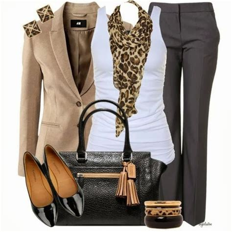 work outfit to wear business casual young women best outfits page 2 of 12