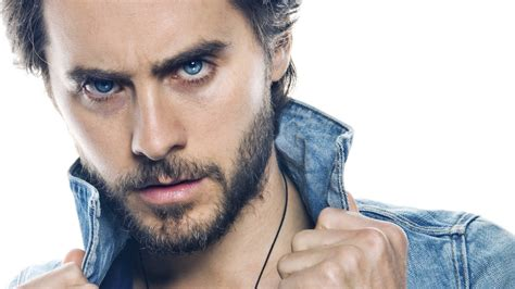 jared leto hd jared leto wallpapers 2 hdcoolwallpapers com